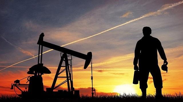 Американские санкции сделали российским нефтяникам шикарный подарок новости,события