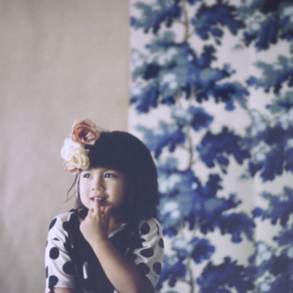 Совместный сон и будущая самостоятельность ребенка: опыт Японии