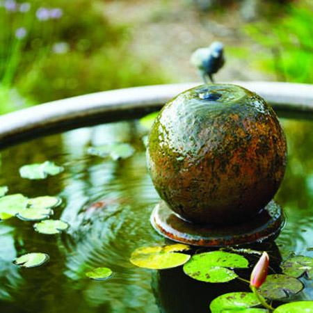 fountains-ideas-for-your-garden27.jpg