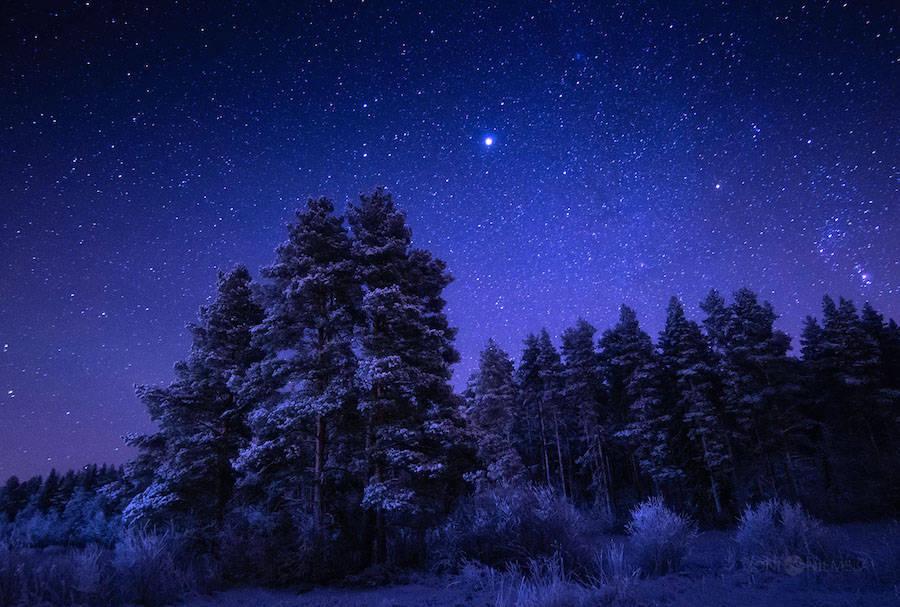 вкусное филе картинки ночное звездное небо знаю афоне миру