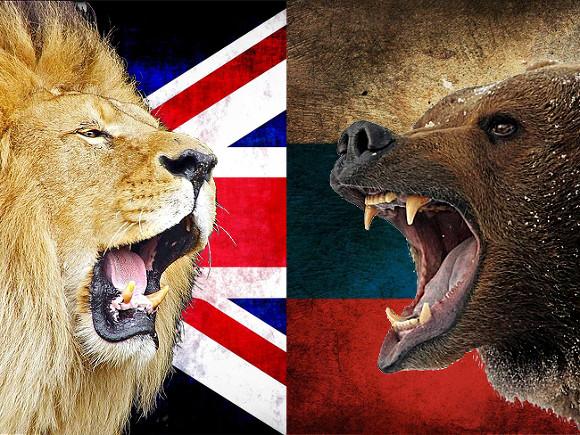 СМИ: Российских политиков и олигархов могут обязать отчитаться о владениях в Британии