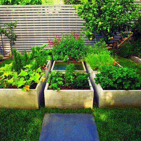 fountains-ideas-for-your-garden21.jpg