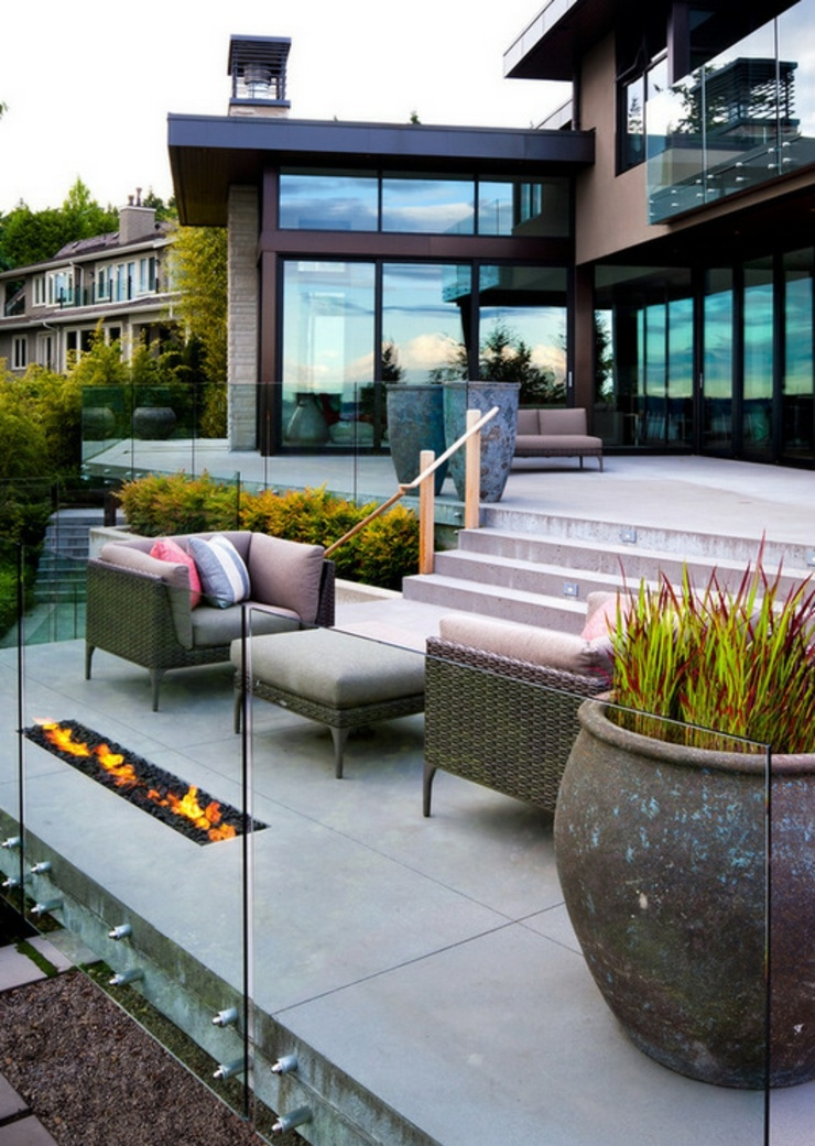 parties-outdoor-residence-luxe