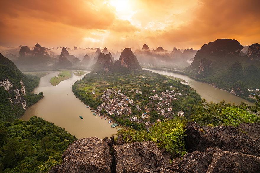 amazing-places-china-101__880