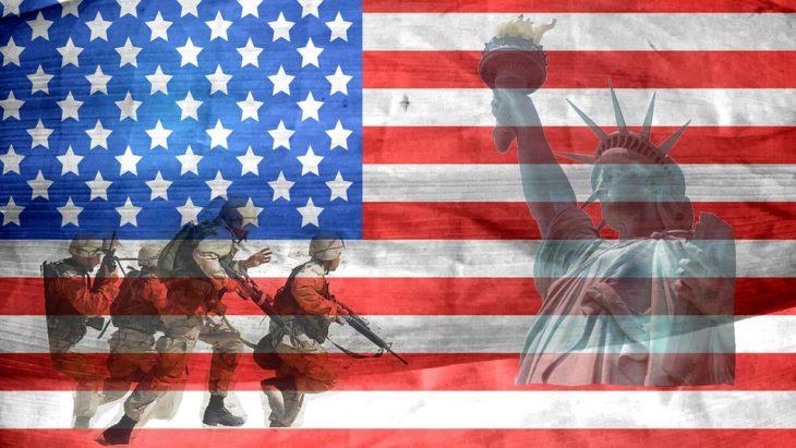 США расширили санкции и внесли в черный список 33 связанных с оборонным сектором россиянина