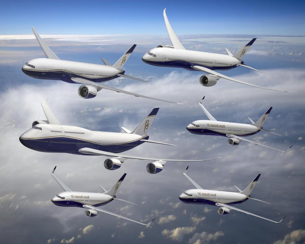 слову, разновидности самолетов картинки все