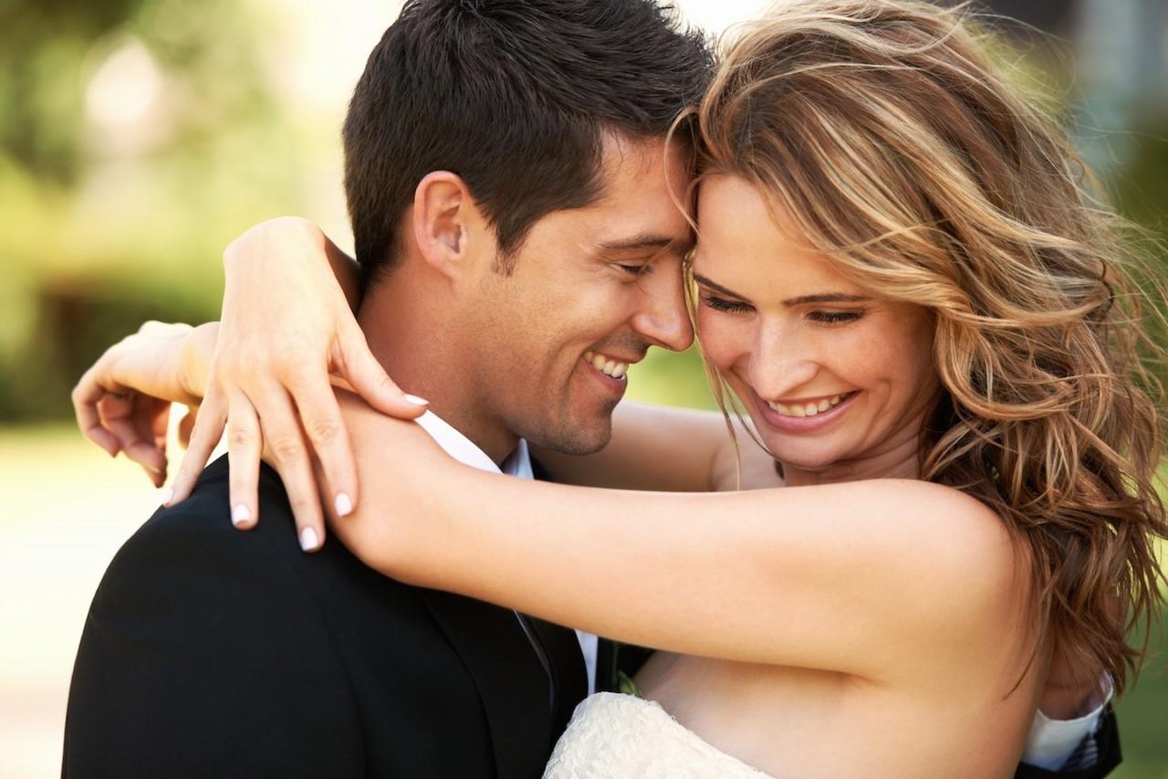Муж и жена любовь — img 15