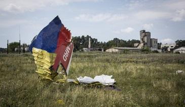 Журналистское расследование: США знают о непричастности России к катастрофе малазийского авиалайнера MH17