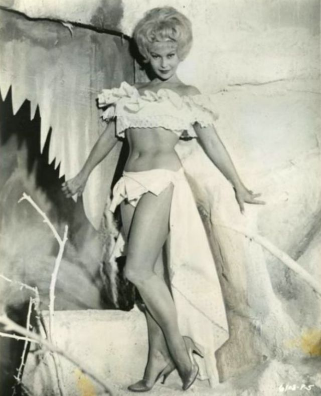 Greta Thyssen in the 1950s and 1960s (5).jpg