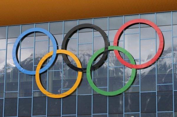 В допинг-скандале с Крушельн…