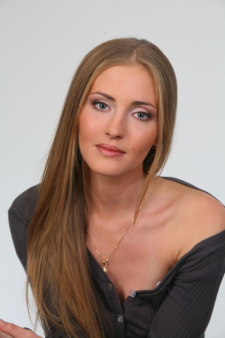 Анна Казючиц (39 фото)