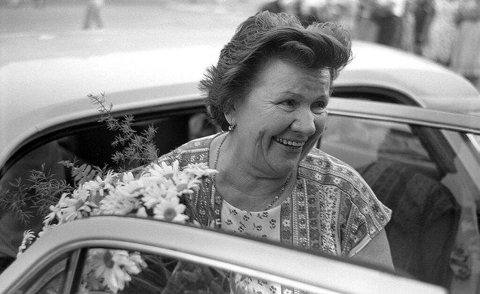 Горькая доля «всесоюзной мамы» Нины Сазоновой: Почему актриса в конце жизни осталась без жилья, денег и в полном одиночестве актриса,видео,звезда,кино и тв,красота,Нина Сазонова,шоубиz,шоубиз