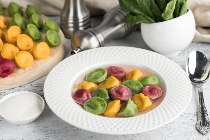 5 оригинальных начинок для домашних пельменей, которые придутся по вкусу всей семье пельмени,рецепты