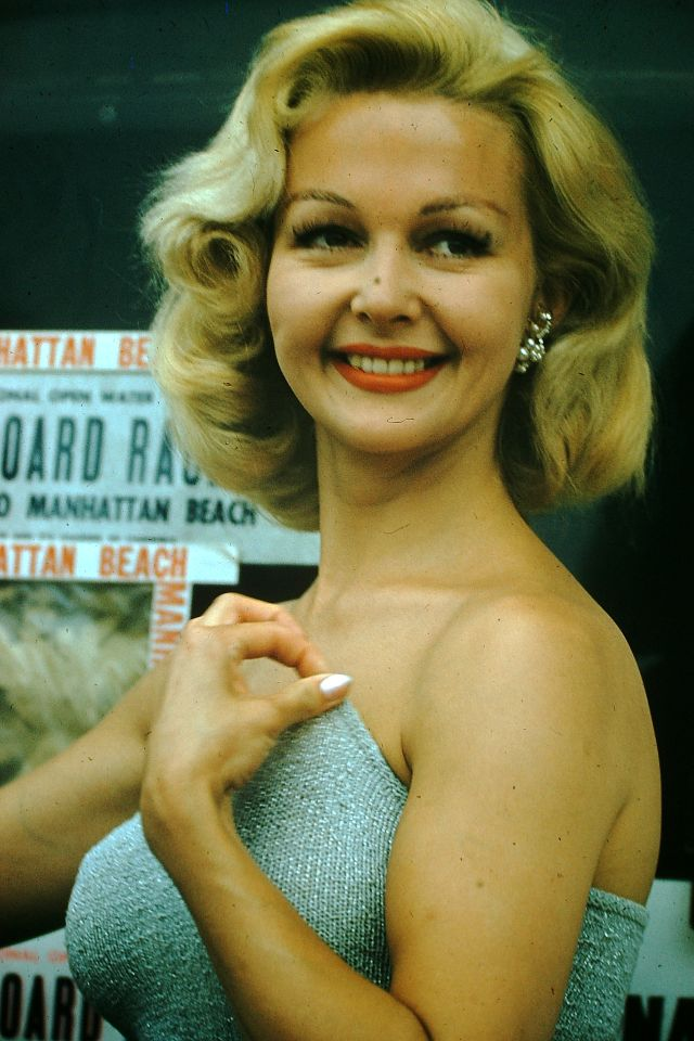 Greta Thyssen in the 1950s and 1960s (20).jpg