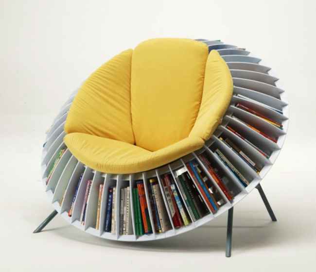 659955-650-1455021498-library_chair