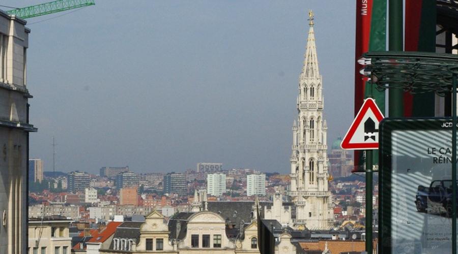 Дом за 1 евро: девять мест в мире, где сказка становится былью
