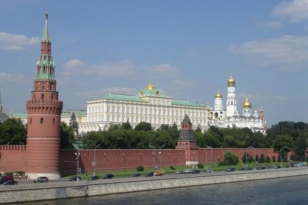 России надоело кваканье старых американских ястребов