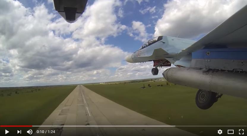 ОАК и Минобороны сообщили, когда ждать смертоносные Су-57 в Армии России