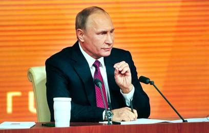 Россия не поддерживает ядерный статус КНДР