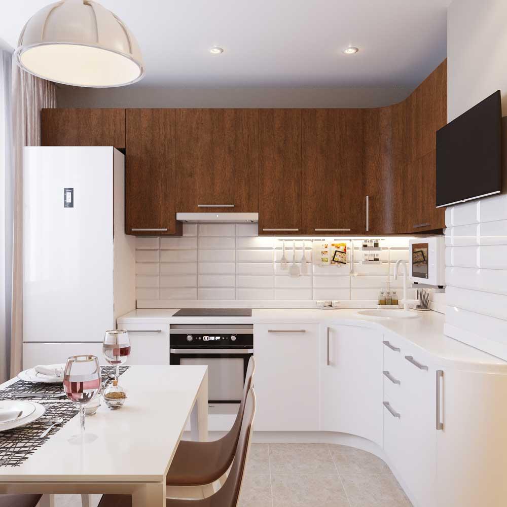 kitchen_room_10_foto32