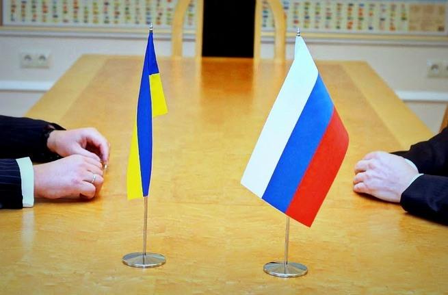 Договор о дружбе между РФ и Украиной разорван. Что ждет Незалежную?