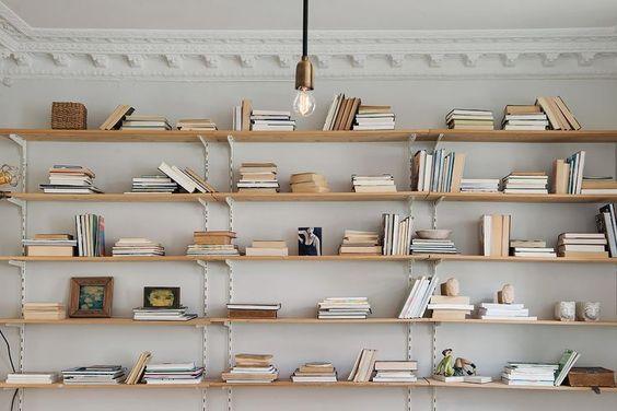 30 книг, которые нужно прочитать, чтобы смело называть себя «хорошо начитанным» человеком