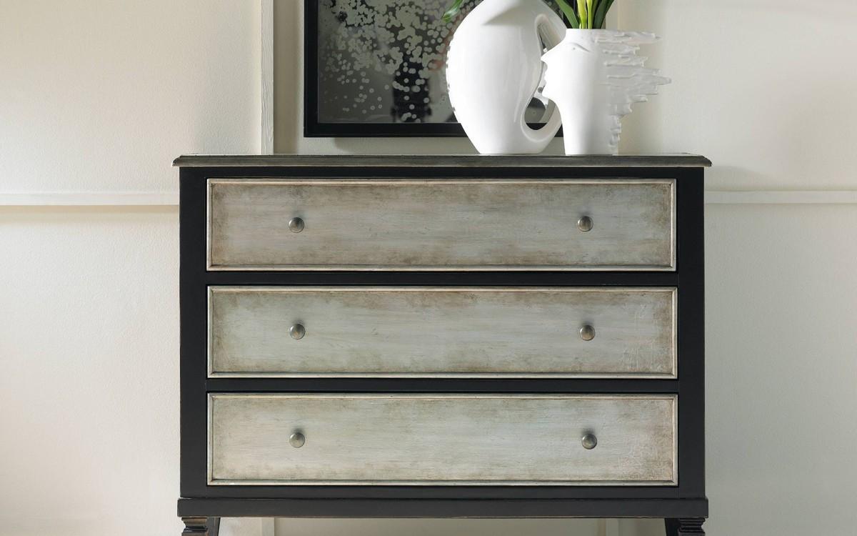 Правильные цвета для окраски мебели идеи для дома,интерьер и дизайн