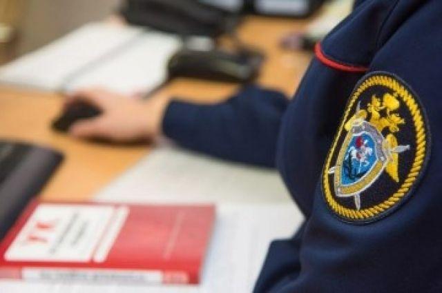В деле о взрыве на заводе в Гатчине появился второй фигурант