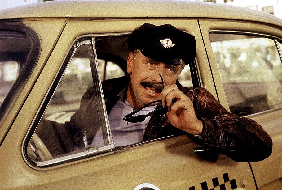 Смешные картинки водителей, оружием смешные