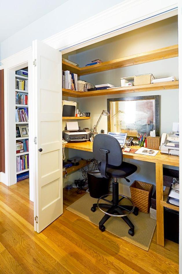 Мебель и предметы интерьера в цветах: серый, светло-серый, белый. Мебель и предметы интерьера в стиле американский стиль.