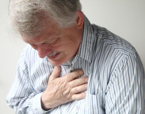 Лечение ИБС: как сохранить здоровье и избежать инфаркта