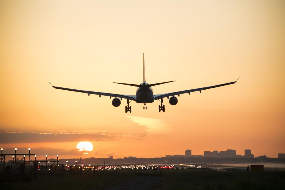 Достижения авиастроителей за 2017-м год по версии GAMA