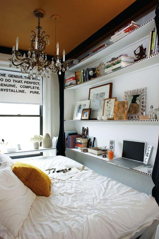 Мебель и предметы интерьера в цветах: черный, серый, белый, коричневый. Мебель и предметы интерьера в стиле французские стили.
