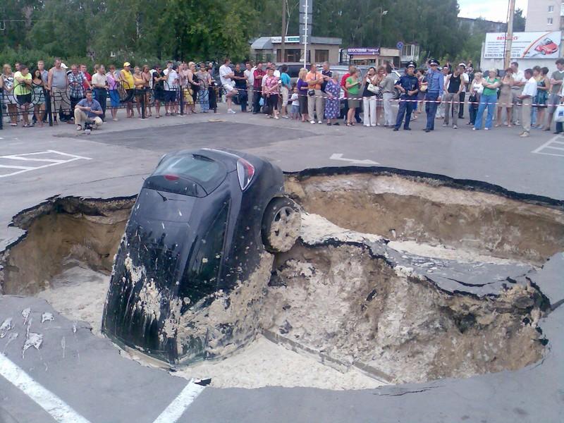 В России создают супер-реали…