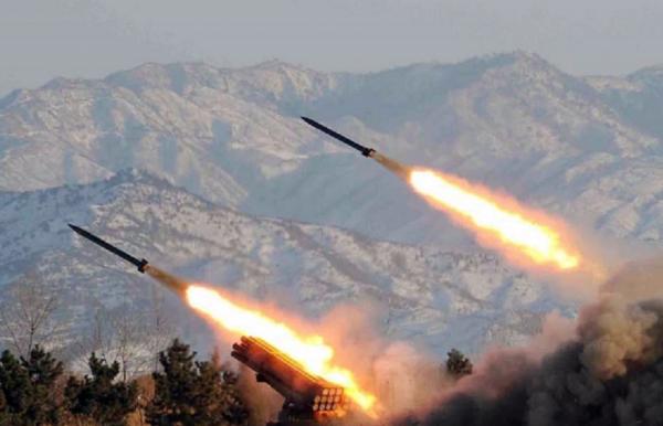 Крым защитит Россию с Юга !
