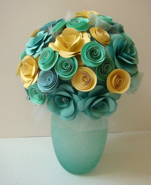 Rolled-paper-flowers-wedding-bouquet (489x600, 83Kb)