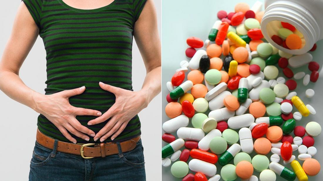 Что важнее для нашего организма: пребиотики или пробиотики?