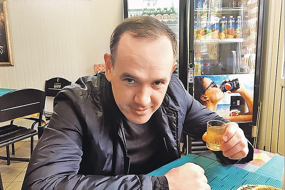 Самозванец за штурвалом: Житель Подмосковья купил диплом пилота и пять лет водил пассажирские самолеты