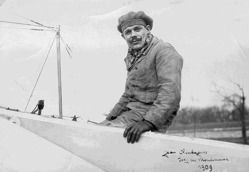 Jan_Olieslagers_1909.JPG