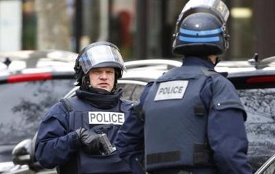"""""""Пожизненно в ЕС-мечта габонца"""": Во Франции за наркоту задержали десятерых украинцев"""