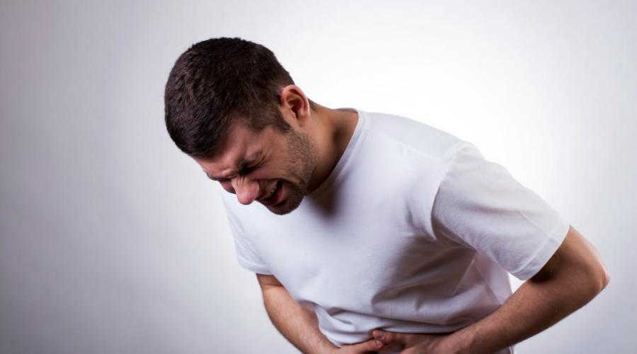 5 признаков скорого инфаркта…