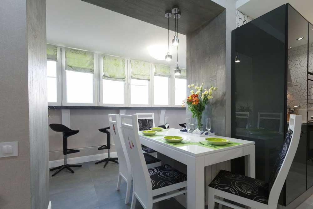 kitchen_room_10_foto17