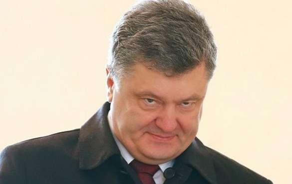 Украина отказалась платить адвокатам Савченко