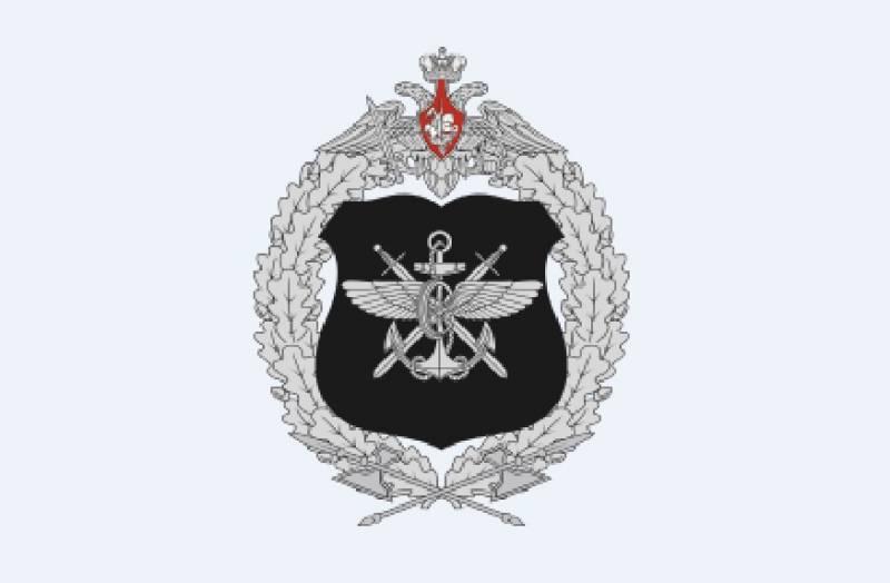 18 июня – День службы военных сообщений Вооруженных сил РФ