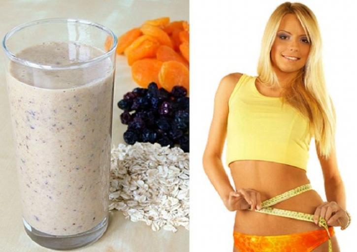 Какое Молоко Лучше Для Диеты. Молочные продукты при похудении: какие продукты можно выбирать на диете?