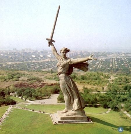Крым. Хохлы спрашивают - А ч…