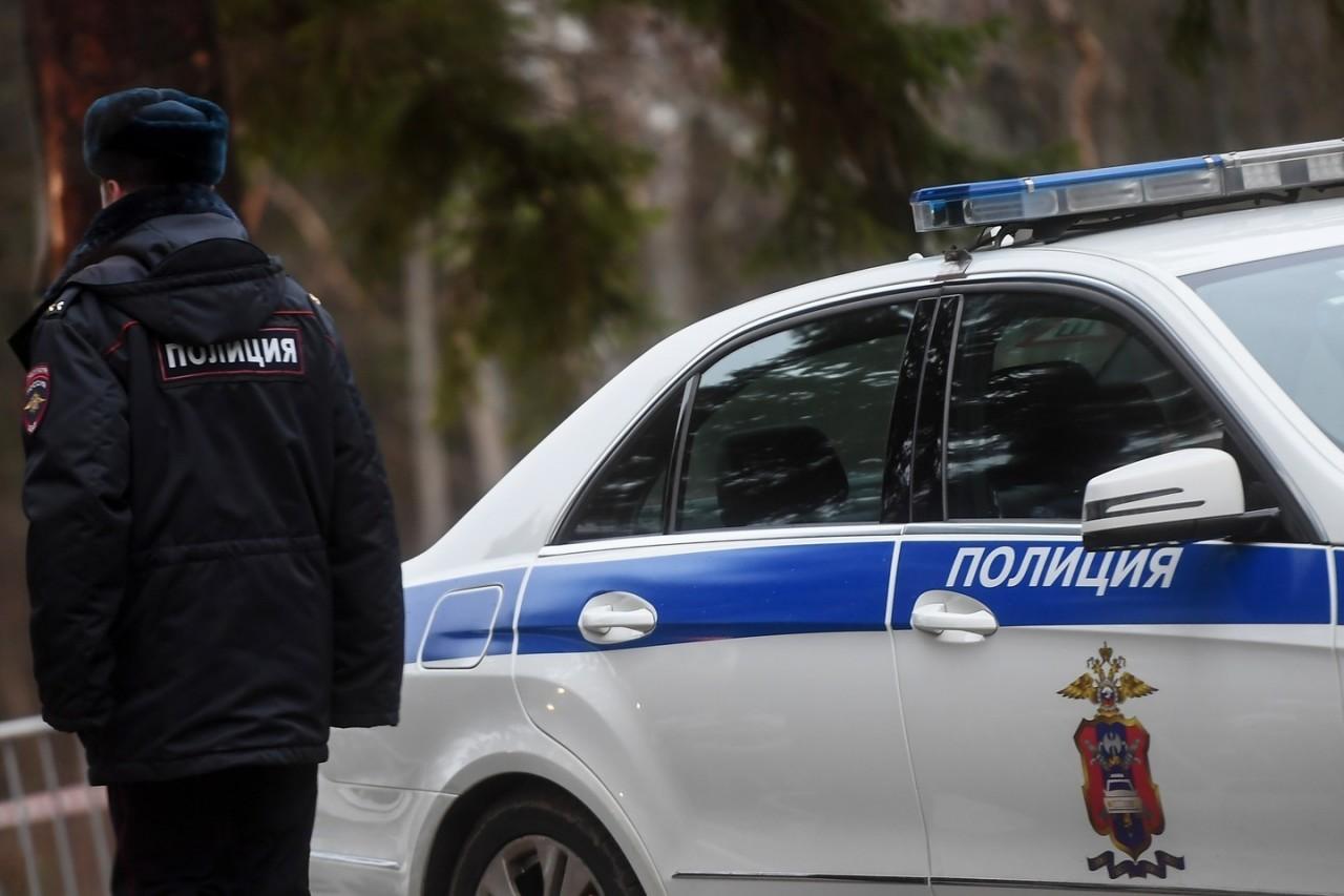 Спустя 42 года жительница Ленинградской области заметила пропажу мужа