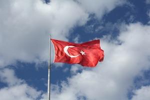 Турция пригрозила США ответн…