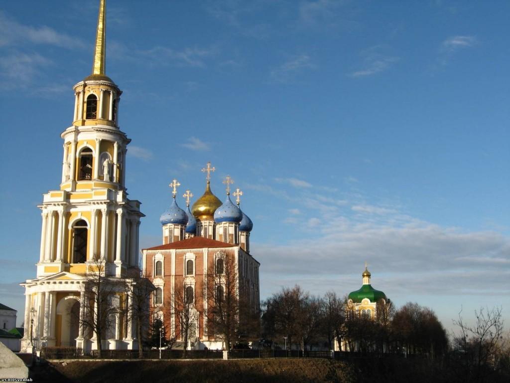 московский в картинках рязань нашей статьи