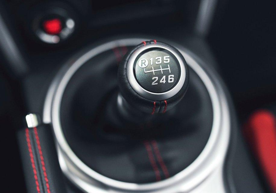 Toyota придумала коробку пер…